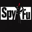 Mit selbst den ausgeklügelten raffiniertesten Systemen um Website zu Analysieren.   Kann man nicht sicher sein, dass man das volle Potenzial der eigenen Heimarbeit Internet Business Website kennt und genau da setzt SpyFu an.