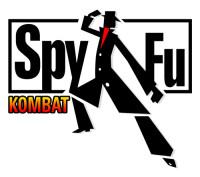 SpyFuKombat