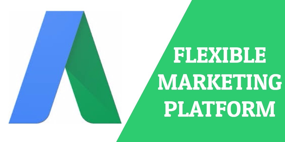 Adwords is a Flexible Marketing platform
