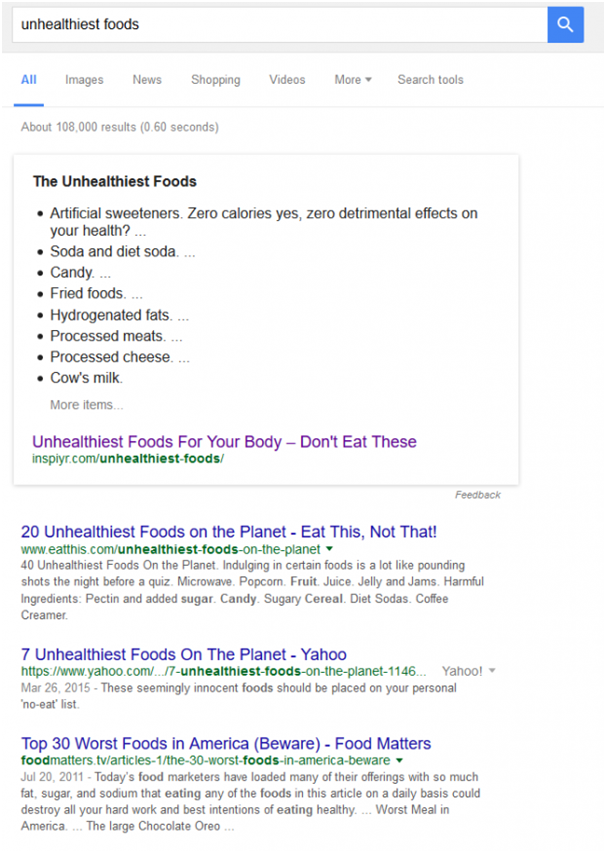 How to Improve Google Rankings: 10 Tried and Tested Ways