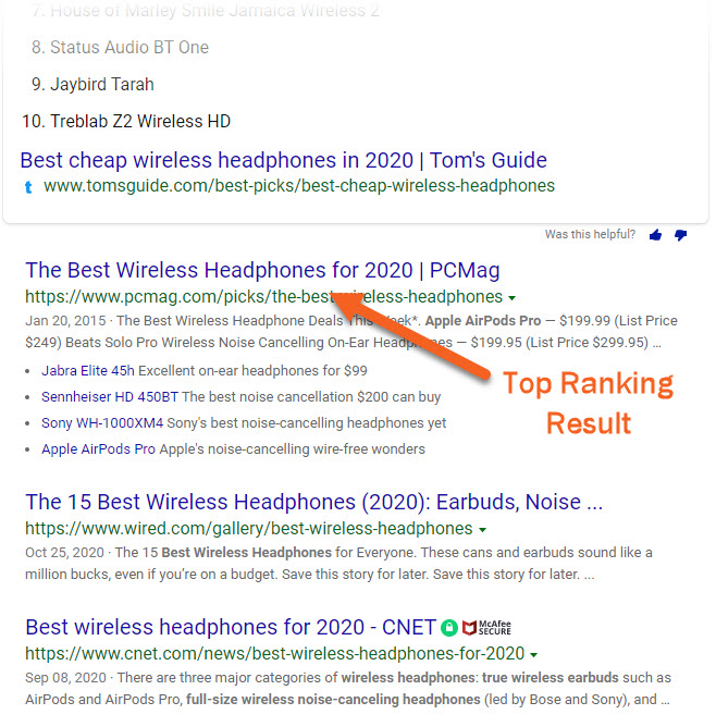 How Search Engines Work: A Guide to Search Engine Algorithms