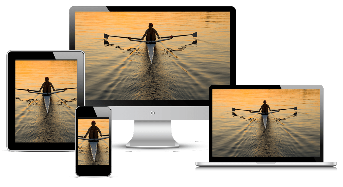 Image SEO Tips to Put into Action