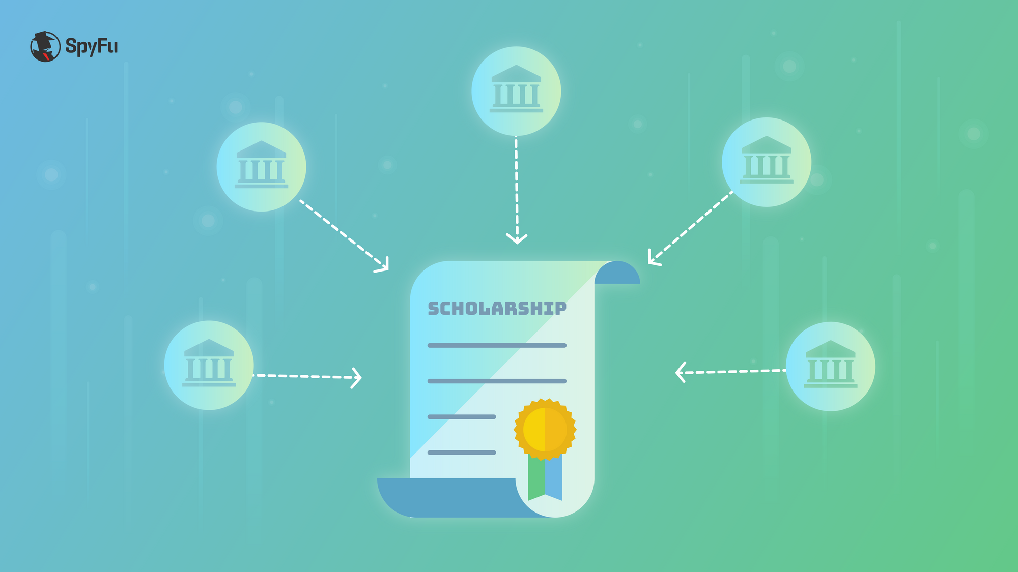 Scholarship Link Building in 2019: Does it Still Work?