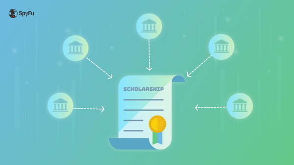 Does Scholarship Link Building Still Work?