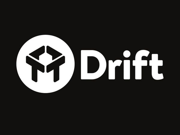 Drift's Blog Helped Them Build a Multi-Million Dollar Brand